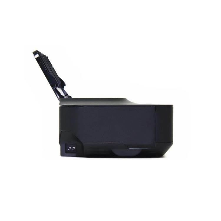 佳能喷墨打印机 IP2780 黑色