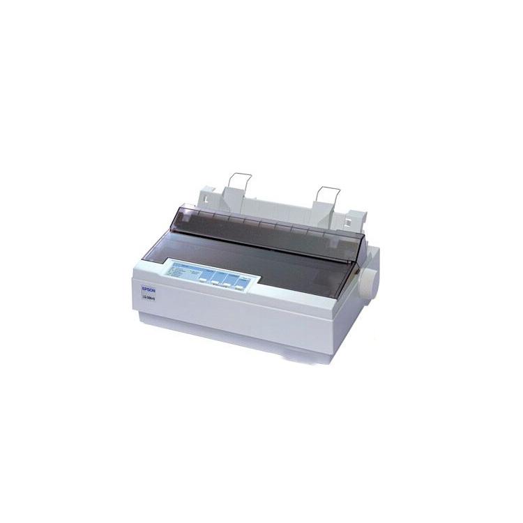爱普生针式打印机 APSLQ-300K 2