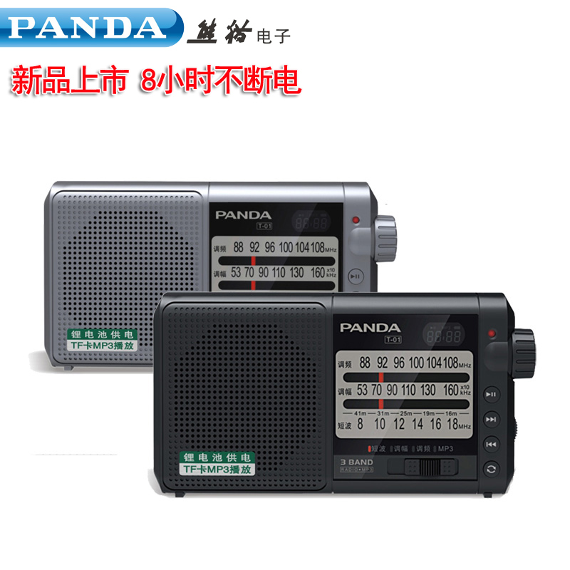 C919ecedbd1b6112da6ba7d51140af4b152cbde1
