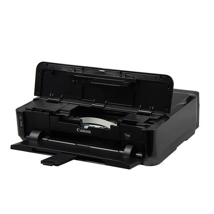佳能喷墨打印机 IP7280  黑色
