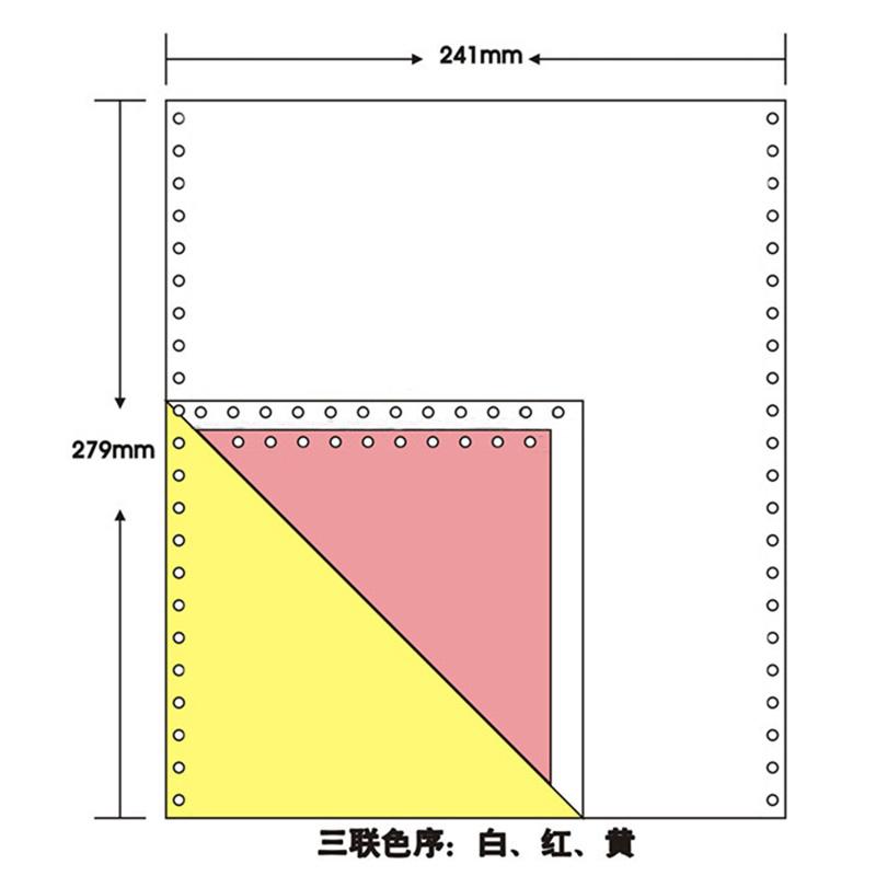 519e3c84f81b0c7a5bcbce358b32be3cd74ace56