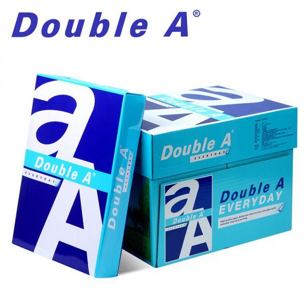 C2e3e97af44c0d06383cc2b1021ff64ad0208502