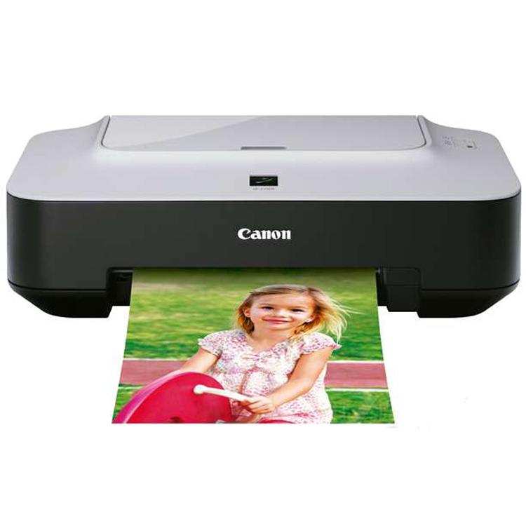 佳能canon喷墨式打印机  IP2788