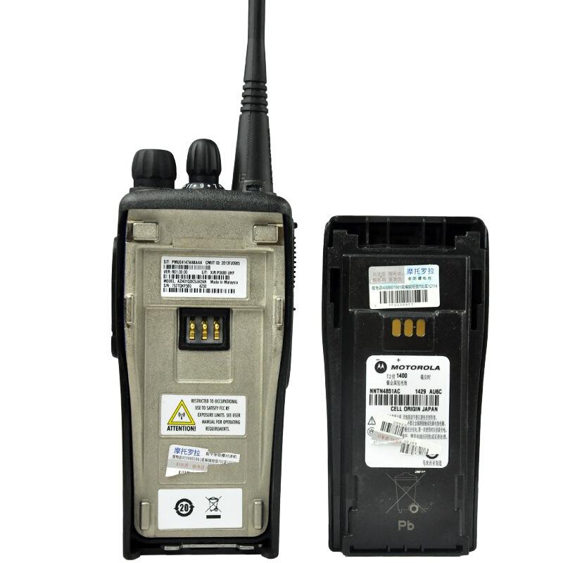 E196635802b2c56978a0c1a62e56db3e66f869dc